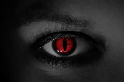 wallpaper dark devil dark devil eye edit by ghostxfx on deviantart