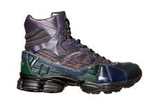 404 best hiking shoes for both gender images in 2019 hiking boots hiking shoes hiking