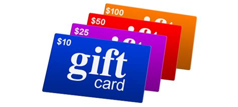 How To Email A Gift Card - scam emails offering gift cards
