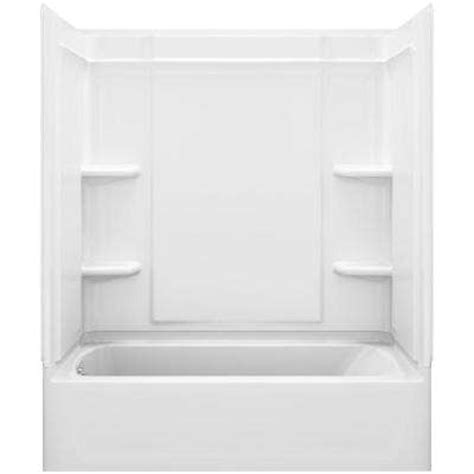 bathtub kits home depot bathtub kits home depot 28 images 14 1 2 in w x 32 in