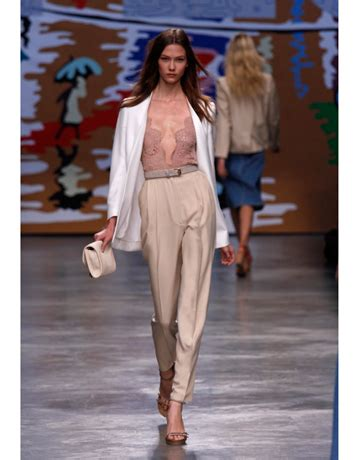 Do Stella Mccartney On A Budget by 2010 Fall Fashion Trends For On A Budget