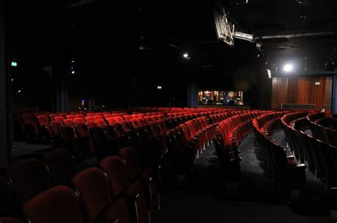 seating plan leicester square theatre leicester square theatre top tips