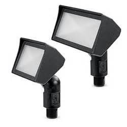 Vista Professional Outdoor Lighting Led Vista Professional Outdoor Lighting Mini Floodlight Series Landscape Management