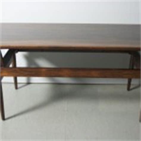 adjustable coffee table mechanism coffee table design ideas