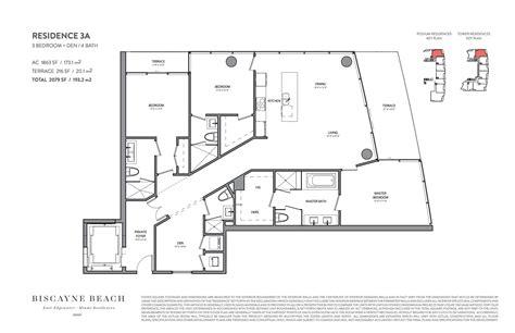 waterview condo floor plan waterview condo floor plan thefloors co