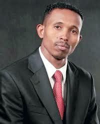 biography of mohammed ali of jicho pevu jicho pevu s mohammed ali is journalist of the year