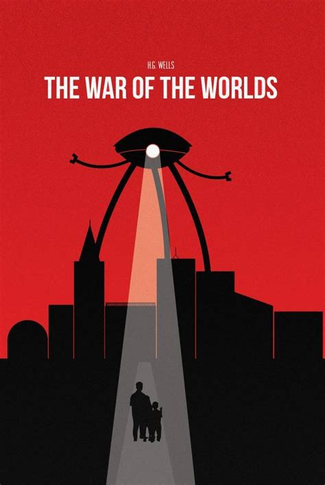the war of the worlds books war of the worlds cover by kjell roger ringstad