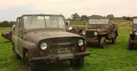 jeep russian jeep russia related keywords jeep russia long tail