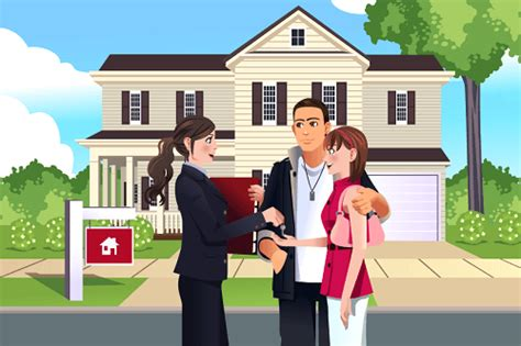 housing loan axis bank product review happy ending home loan by axis bank bankbazaar com