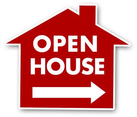 where to buy open house signs open house sign flickr photo sharing