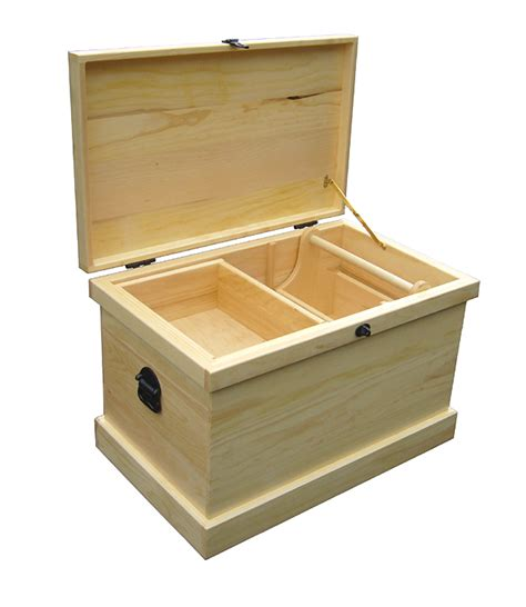 tack armoire image gallery horse tack box
