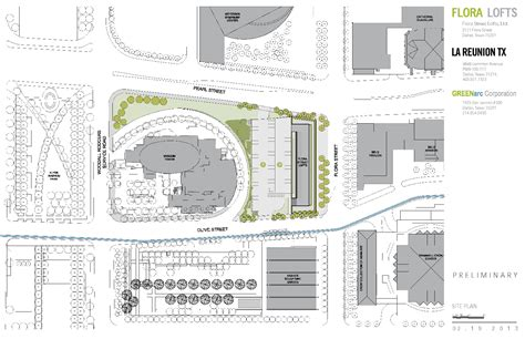 fort worth modern art museum floor plan ando here s what the proposed artist housing in the arts