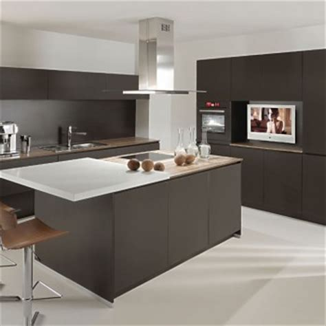 Küche Ohne Elektrogeräte Planen by De Pumpink Wand Gr 252 N Streichen Ideen