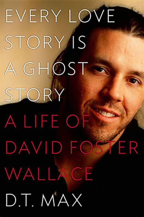 David Foster Wallace Reader a portrait of david foster wallace as a midwestern author