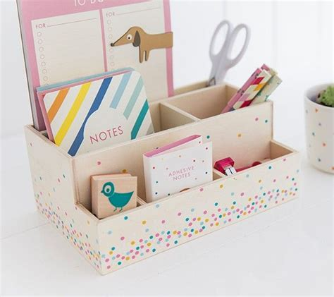 Desk Organizer Stationery Kikki K Stationery Pretty Desk Organizers