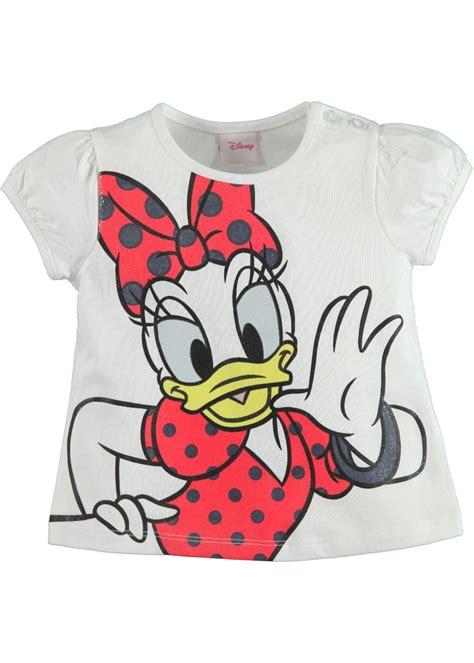 disney wallpaper t shirt girls disney daisy duck t shirt picture girls disney