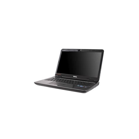 Laptop Dell Inspiron 14r N4010 dell inspiron 14r model n4010