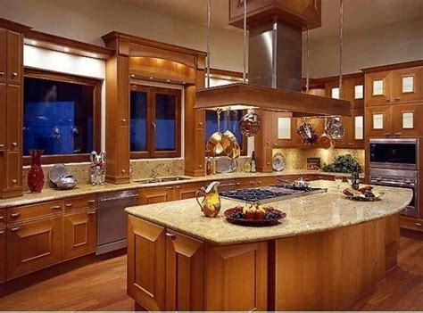 design my dream kitchen my dream kitchen a place called home pinterest