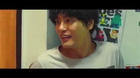 youtube film hot movie first love 2015 korean hot movies youtube