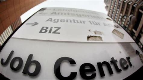 wohnungssuche miete wohnungssuche das jobcenter garantiert die miete