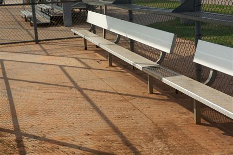 baseball dugout benches dugout bench plans 28 images dugout bench boys