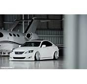 Style &amp Elegance // Petars Clean Lexus IS  StanceNation