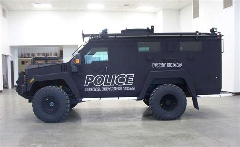 police armored vehicles police armored vehicles