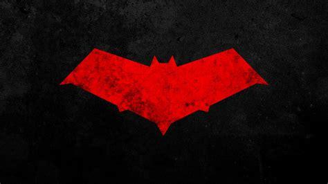 batman red hood wallpaper red hood wallpaper hd wallpapersafari