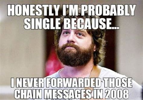 Single Memes - 22 most funniest being alone memes that will make you laugh