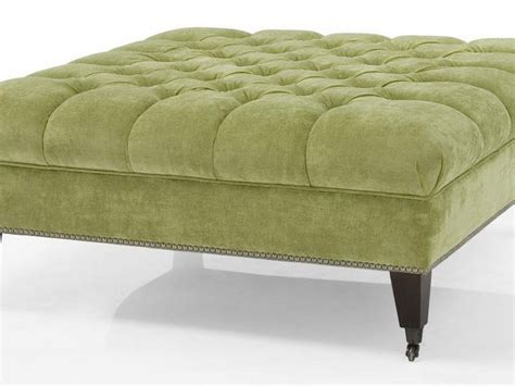 large tufted ottoman large tufted ottoman brown large tufted ottoman ideas
