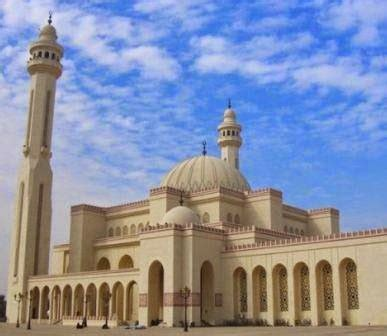 Jejak Langkah Umar Bin Khattab kisah umar bin khattab dan lahirnya seorang bayi dunia nabi