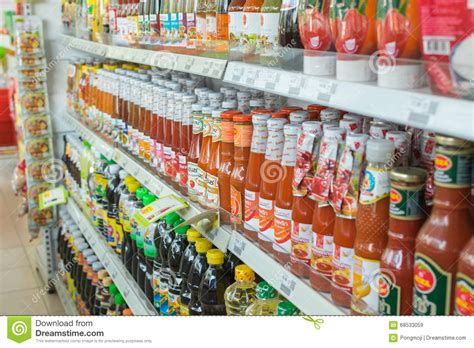 what food can you buy from the supermarket to block the body of dht 5ar naturally many types of sauces in supermarket editorial stock image