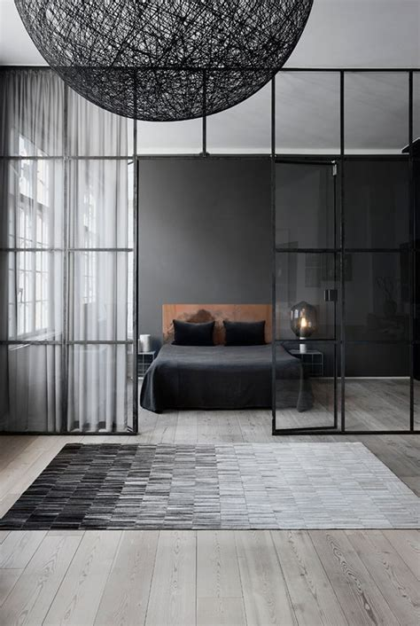 Master Bedroom Decor Ideas 2015 34 Amazing Modern Master Bedroom Designs For Your Home