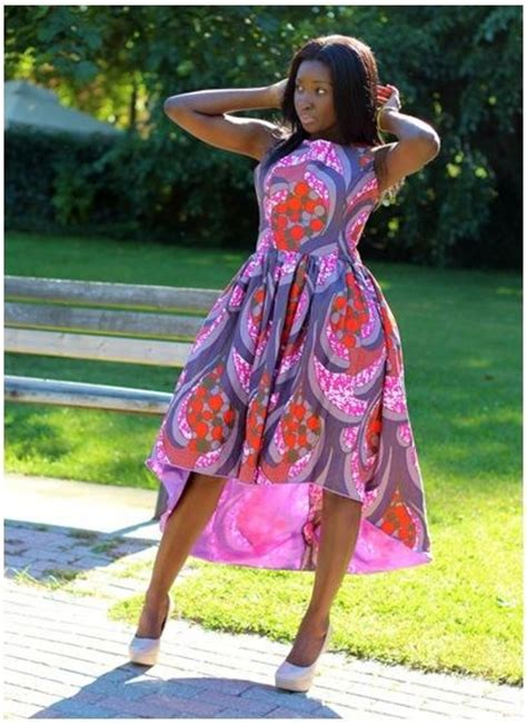 amazing shweshwe ankara dresses 2017 fashionstyle ng top african sotho shweshwe dresses 2017