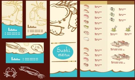 japanese pattern illustrator japanese free vector download 415 free vector for