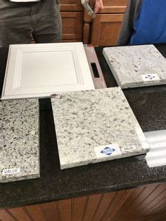 moon white granite with cabinets white kitchen cabinets moon white granite countertop