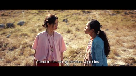 film marlina the murderer in four acts marlina the murderer in four acts trailer vo youtube
