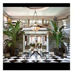 kris jenner foyer 1000 images about jenner house on kris jenner