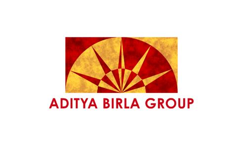 In Aditya Birla For Mba Freshers by Aditya Birla Hiring Freshers Experienced Graduates For