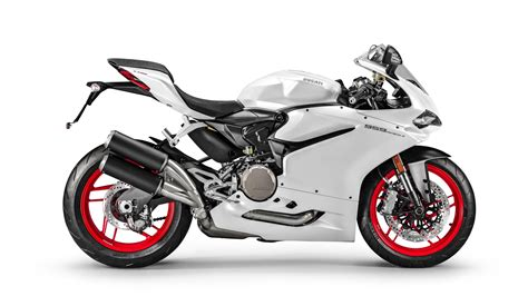ducati  panigale  wallpapers hd wallpapers id