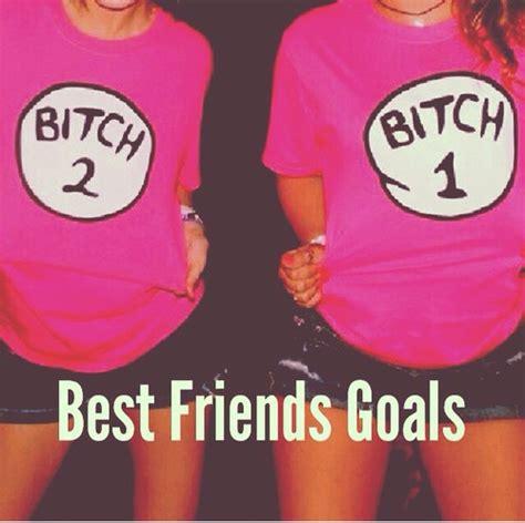 9 Tips That Saved My Best Friends Marriage by Best Friend Goals Trusper