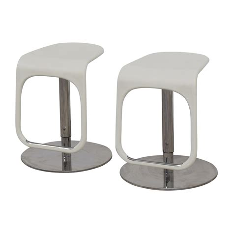 white counter stools ikea 58 ikea ikea white modern bar stools chairs