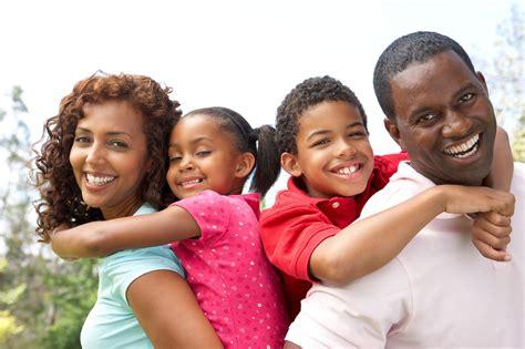 imagenes familias negras michigan ufcw