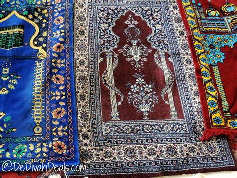what is rugs in healthcare i fear for my husband s health linkedin