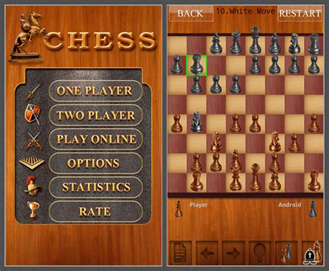 best free chess app top 10 chess apps for android top apps