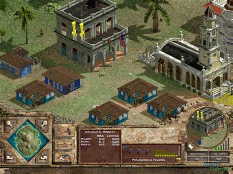 implosion full version 1 1 3 tropico free download play the first tropico game free