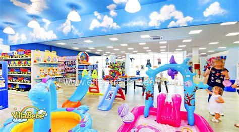 arredamenti bambini arredamento negozio abbigliamento calzature giocattoli