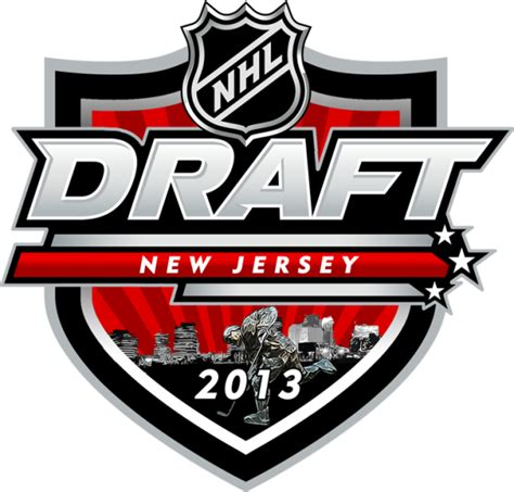 the next ones 2013 nhl draft preliminary rankings