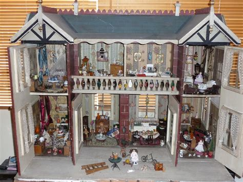 dolls houses past and present dolls house past and present 28 images photo by b 233 atrice dassonville photo by