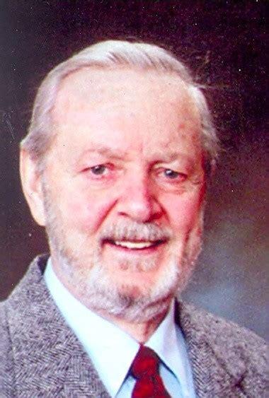 obituary for paul e sinz jr geibel funeral home